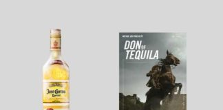 "Internationaler Barkeeper Wettbewerb: Jose Cuervo sucht den ""Don of Tequila"""