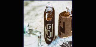 World Spirits Competition: nginious! Gin holt zwei Silbermedaillen
