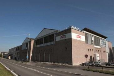 Ramseier Suisse AG: Erfolgreiches Geschäftsjahr 2014