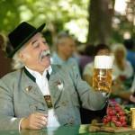 10 Fun Facts über Bier