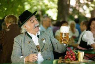 10 Bier Fun Facts, die Sie bestimmt noch nicht kennen