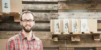 Interview mit Erik Pfauth, Gründer und Geschäftsführer, DrinkSyndikat GmbH