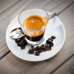 Kaffee ist auch 2014 das beliebteste Getränk in Deutschland