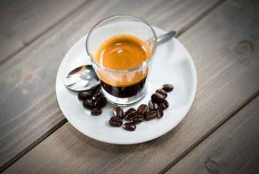 Deutschland: Ein Land der Kaffeetrinker