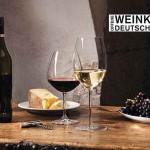 Offene Weinkeller Deutschschweiz 2015