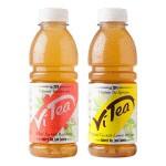 ViTea – Ice Tea neu definiert
