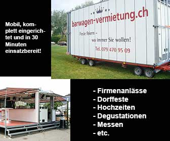 barwagen-vermietung.ch
