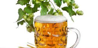 Der 24. April 2015 ist Tag des Schweizer Bieres