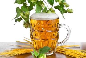 Tag des Schweizer Bieres am 24.4.15: Bierige Festivitäten mit Gratisbier