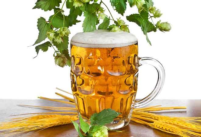 Braujahr 2014/15: Stabiler Biermarkt Schweiz – wachsende Biervielfalt