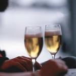 Die zehn bekanntesten Irrtümer über Bier