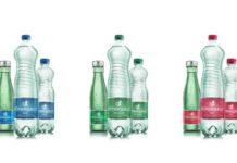 Römerquelle: Facelifting für österreichische Traditionsmarke