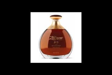 Ron Zacapa – Neues Design für den edlen Rum aus Guatemala