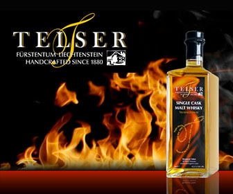 Telser Distillerie 336×280