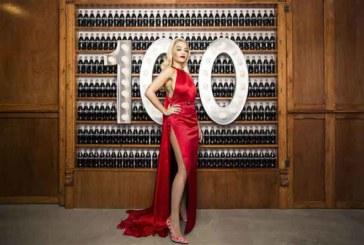 Coca-Cola Konturflasche: Eine Ikone der Popkultur wird hundert Jahre alt