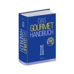 Buchtipp: Das Gourmet Handbuch