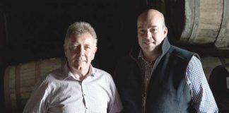 Bruichladdich: Brennmeisterlegende Jim McEwan geht in den Ruhestand