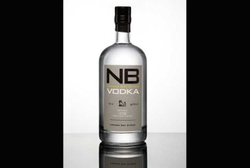 "NB Vodka serviert ""the perfect serve"" beim Wimbledon Live Event"