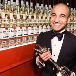 """Le Latin"" von Frank Dedieu gewinnt die BACARDÍ Legacy Global Cocktail Competition 2015"