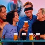 Tipps für die Bierverkostung zu Hause