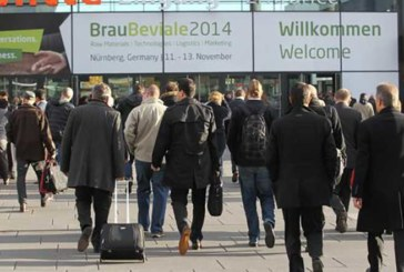 BrauBeviale 2015: Innovationen beleben