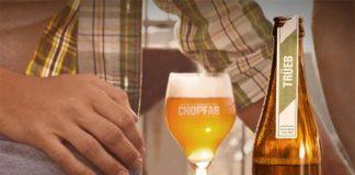 Doppelleu Brauwerkstatt AG neues Mitglied im Schweizer Brauerei-Verband