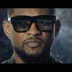 Pepsi®, Usher und UrtheCast erschaffen gemeinsam ein einmaliges Film‐Abenteuer