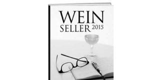 Buchtipp: Weinseller 2015