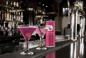 28 DRINKS lädt zum Cocktailwettbewerb ein