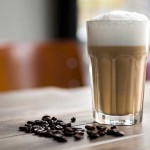 Flat White, Long Black, Cold Drip - Die neue Sprache des Kaffeegenusses