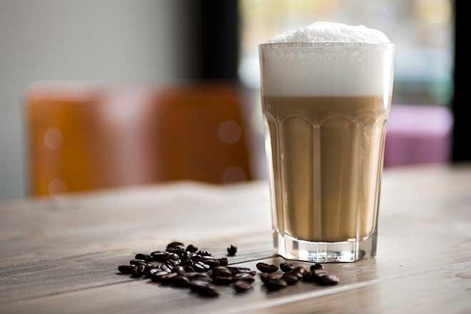 Flat White, Long Black, Cold Drip - Die neue Sprache des Kaffeegenusses
