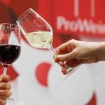 ProWein Düsseldorf passt Öffnungszeiten an