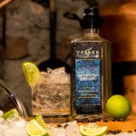 Telsington London Dry Gin