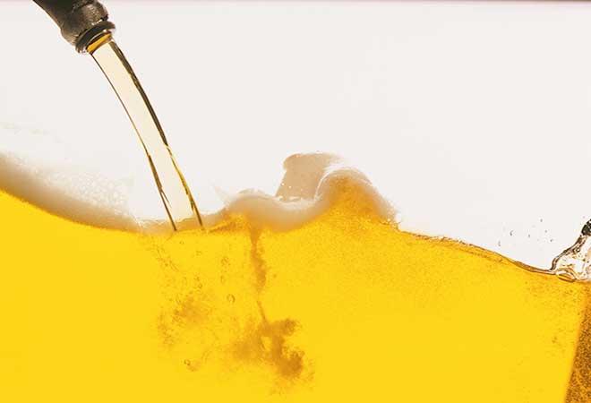 Alkoholfreie Biere liegen in Deutschland im Trend