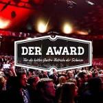 Best of Swiss Gastro: 211 Lokale sind nominiert