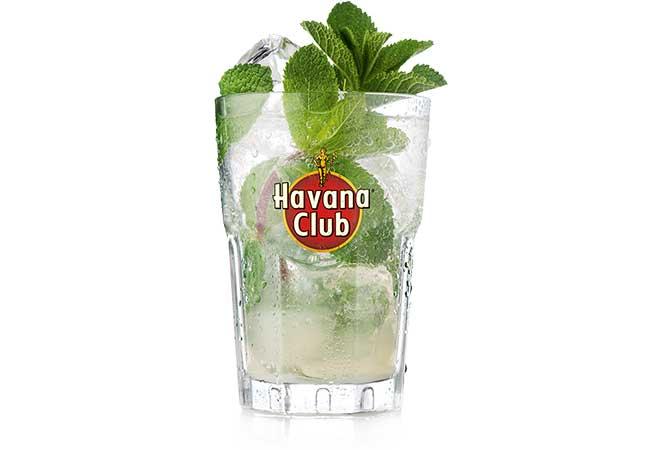 Die Mojito Embassy von Havana Club tourt wieder durch Deutschland