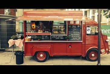 Street Food im Aufwind: 1. Street Food Festival in Olten (CH)