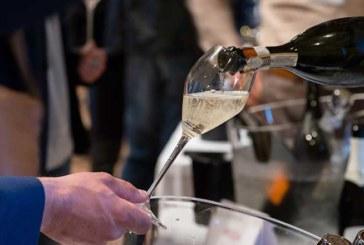 """Wo der wohl bekannteste Schaumwein Italiens """"Superiore"""" ist"""
