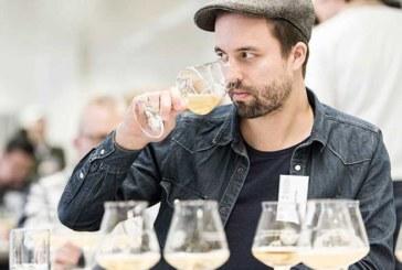 Zwei Schweizer an der 4. Weltmeisterschaft der Sommeliers für Bier in Brasilien