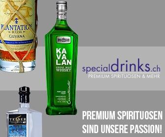 SpecialDrinks 336×280