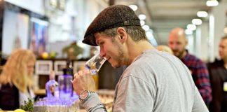 Das Who is Who der internationalen Barszene: Bar Convent Berlin wächst weiter