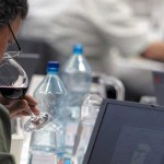 Weinprämierung Zürich 2015: Schweizer Weinmarkt unter der Lupe
