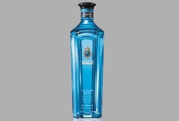 Star of Bombay: Super Premium Gin aus dem Hause Bombay