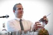 Das Video: Schweizer Final von Dons of Tequila