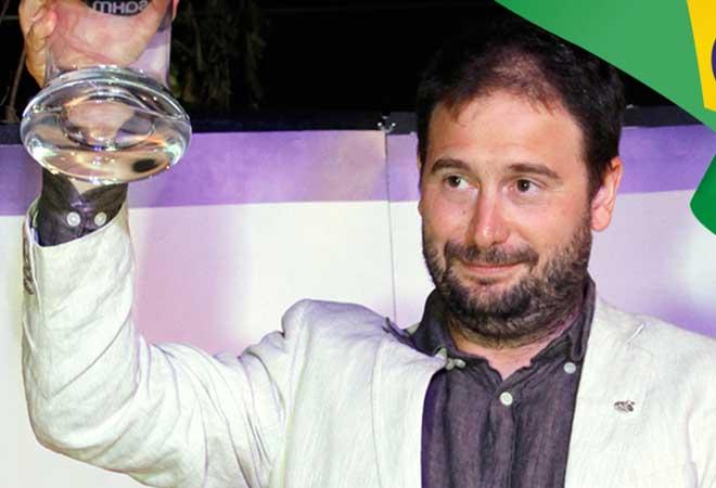 Bester Biersommelier der Welt kommt aus Italien