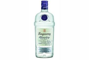 Tanqueray Bloomsbury: Eine Hommage an die Erfolgsgeschichte des Gin
