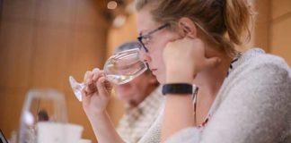 22. Internationale Weinprämierung Zürich 2015: 678 Weine wurden ausgezeichnet