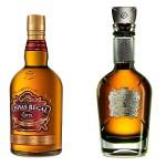 Erweiterung der Prestige Selection von Pernod Ricard
