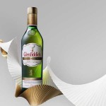 Glenfiddich «The Original» – Neuinterpretation des 1963 Straight Malt