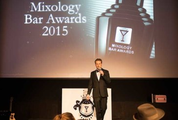 Mixology Bar Awards 2016: Die Nominierungen stehen fest